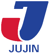 Henan Jujin Import And Export Co.,Ltd.